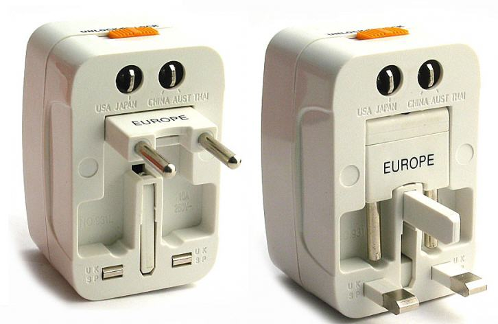 universal-international-travel-power-plug- power adapter converter 3