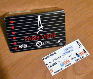Paris_Visite_Pass (300x253)