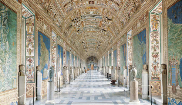 vatican-museums-gallery-of-maps