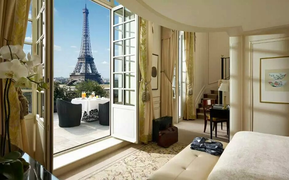 Shangri_La_Paris-Eiffel-tower-view1